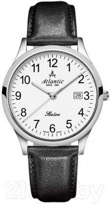 Часы мужские наручные ATLANTIC Sealine 62341.41.13 - общий вид