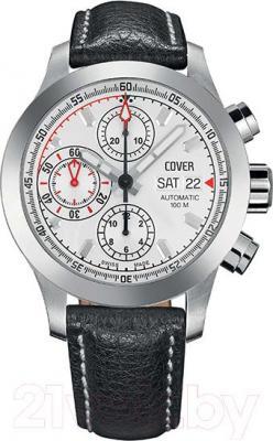 Часы мужские наручные Cover COA7.16