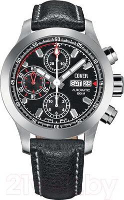 Часы мужские наручные Cover COA7.15