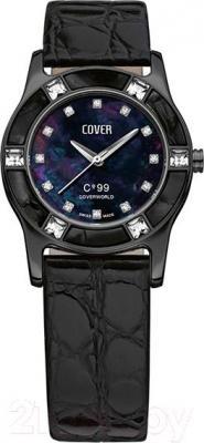 Часы женские наручные Cover CO99.09