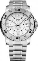 Часы мужские наручные Cover CO145.02 -