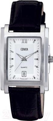 Часы мужские наручные Cover CO53.06