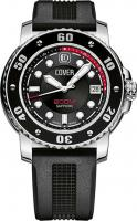 Часы мужские наручные Cover CO145.09 -