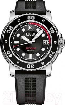 Часы мужские наручные Cover CO145.09