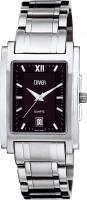 Часы мужские наручные Cover CO53.01 -