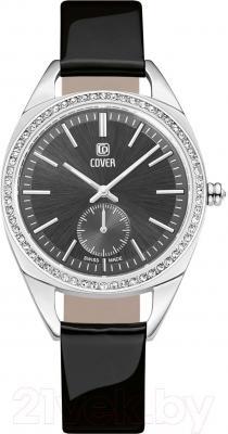 Часы женские наручные Cover CO177.01