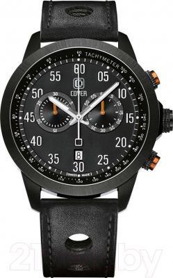 Часы мужские наручные Cover CO175.01