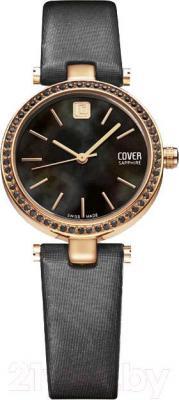 Часы женские наручные Cover CO147.05