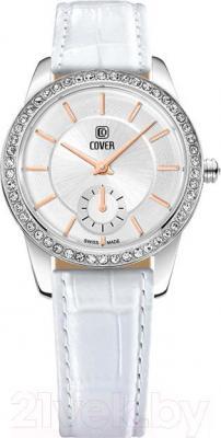 Часы женские наручные Cover CO174.07