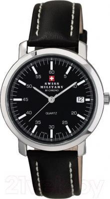 Часы мужские наручные Swiss Military by Chrono SM34006.01