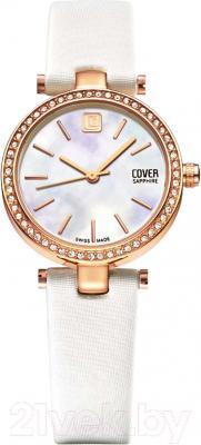 Часы женские наручные Cover CO147.06