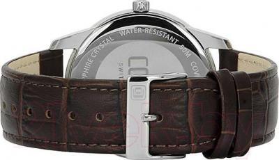 Часы мужские наручные Cover CO173.07