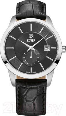 Часы мужские наручные Cover CO173.05