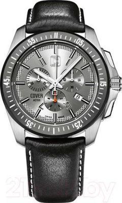 Часы мужские наручные Cover CO150.06