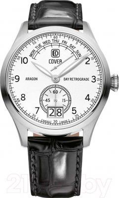 Часы мужские наручные Cover CO171.04