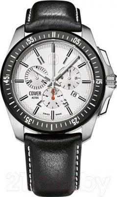 Часы мужские наручные Cover CO150.05
