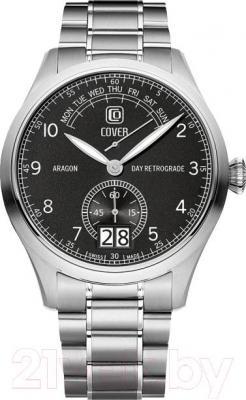 Часы мужские наручные Cover CO171.01