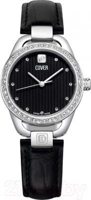 Часы женские наручные Cover CO167.04