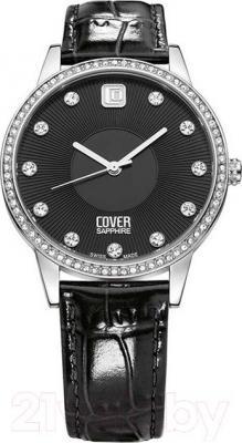 Часы женские наручные Cover CO153.01