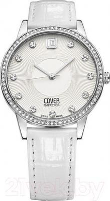 Часы женские наручные Cover CO153.02
