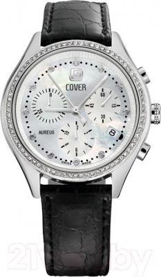Часы женские наручные Cover CO160.04