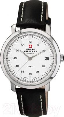 Часы мужские наручные Swiss Military by Chrono SM34006.02