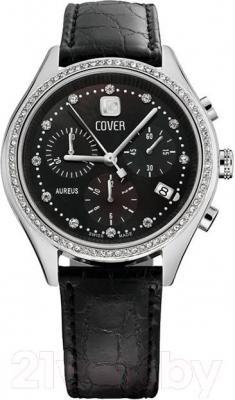 Часы женские наручные Cover CO160.03