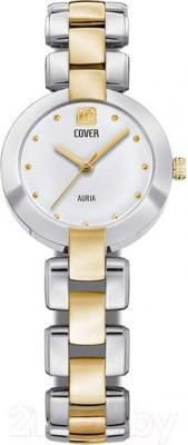 Часы женские наручные Cover CO159.02
