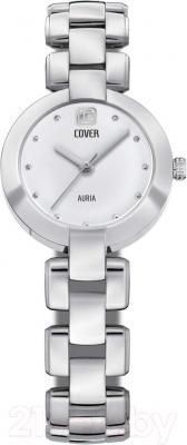 Часы женские наручные Cover CO159.01