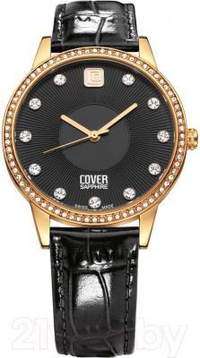 Часы женские наручные Cover CO153.05