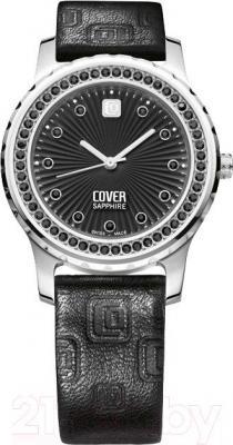 Часы женские наручные Cover CO154.05