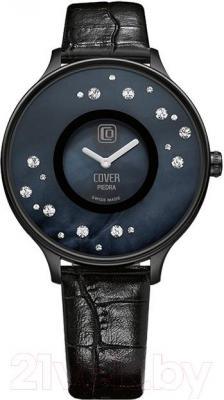 Часы женские наручные Cover CO158.10