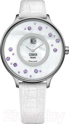 Часы женские наручные Cover CO158.08