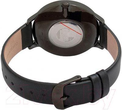 Часы женские наручные Cover CO158.04