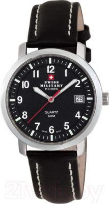 Часы мужские наручные Swiss Military by Chrono SM34006.03