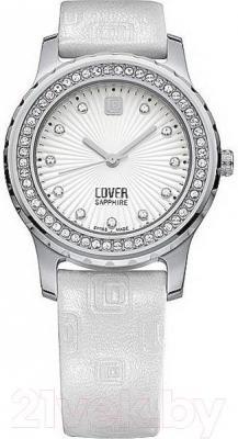 Часы женские наручные Cover CO154.06