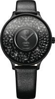 Часы женские наручные Cover CO158.03 -