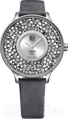 Часы женские наручные Cover CO158.02