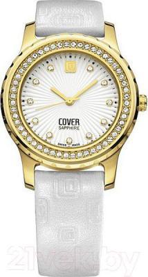 Часы женские наручные Cover CO154.07