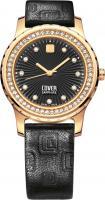 Часы женские наручные Cover CO154.08 -