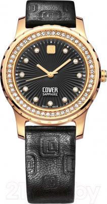 Часы женские наручные Cover CO154.08