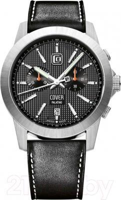 Часы мужские наручные Cover CO155.03
