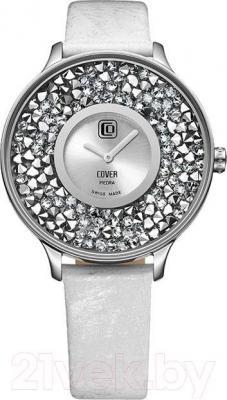 Часы женские наручные Cover CO158.01