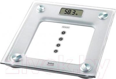 Напольные весы электронные Tefal PP3020V1 - общий вид