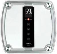 Напольные весы электронные Tefal PP5150V1 -