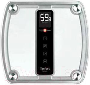 Напольные весы электронные Tefal PP5150V1 - общий вид