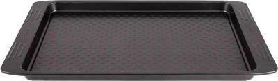Противень Tefal EasyGrip J0837174 - общий вид