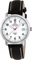 Часы мужские наручные Swiss Military by Chrono SM34006.04 -