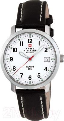 Часы мужские наручные Swiss Military by Chrono SM34006.04