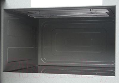 Микроволновая печь Panasonic NN-GF574MZPE - гриль